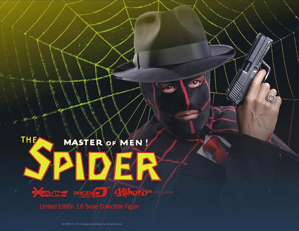ece-spider04