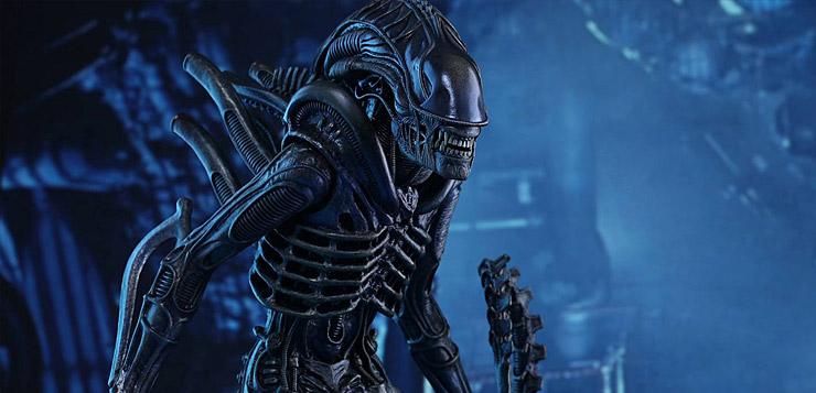 ht-alien-warrior00