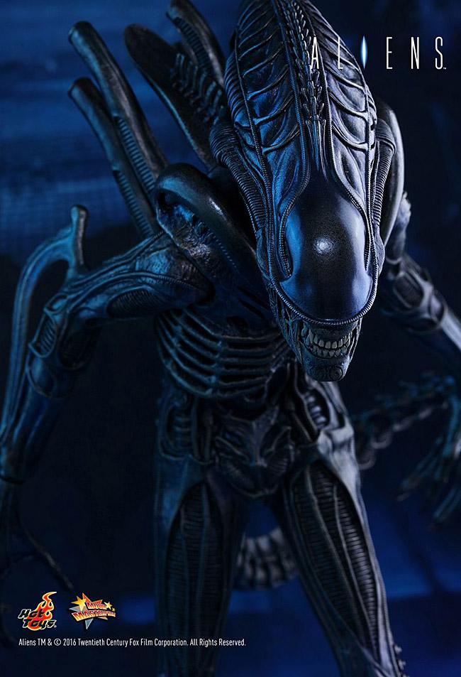 ht-alien-warrior01