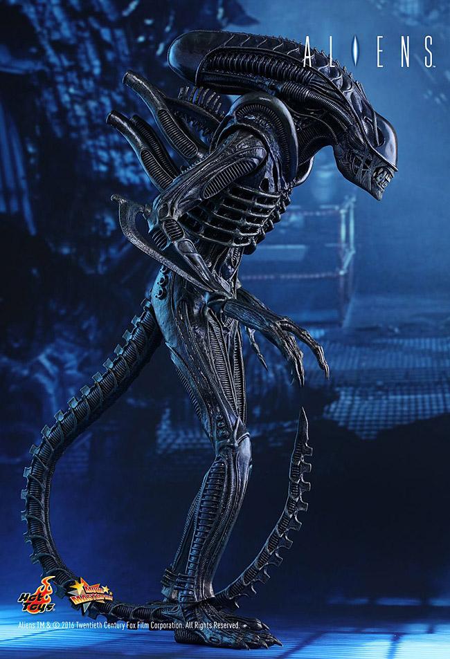 ht-alien-warrior02