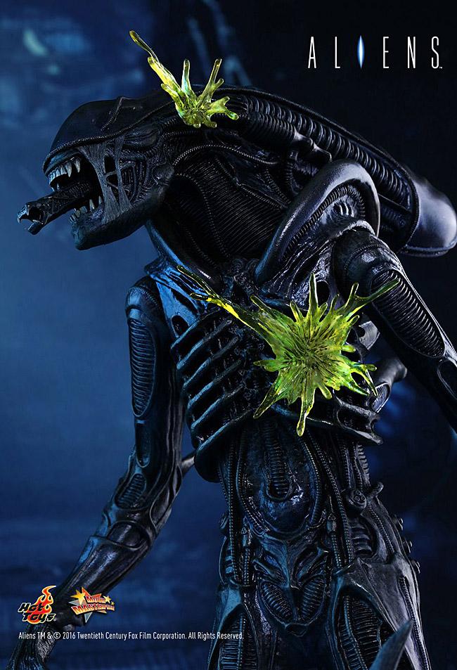 ht-alien-warrior05