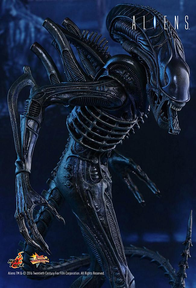 ht-alien-warrior06
