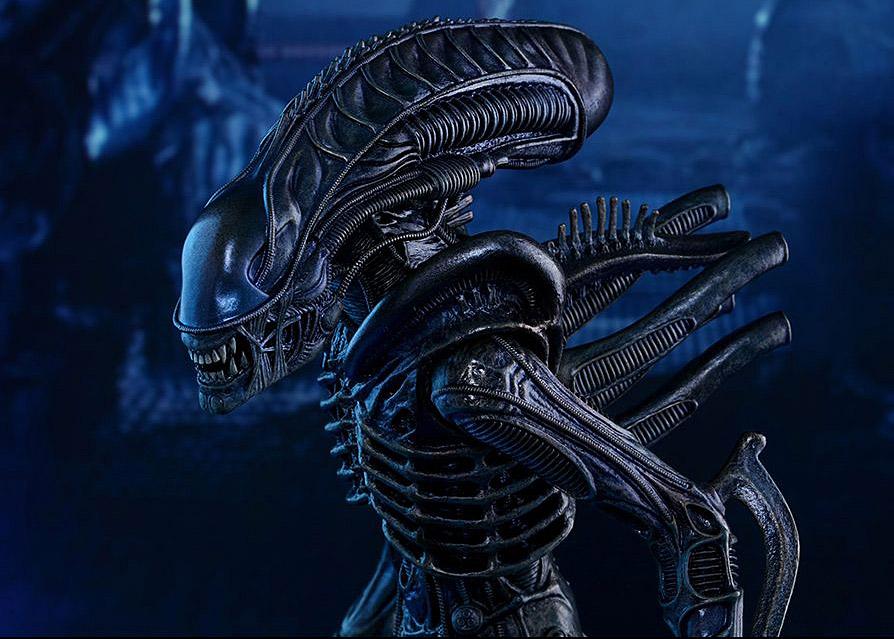 ht-alien-warrior09