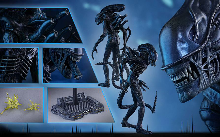 ht-alien-warrior11