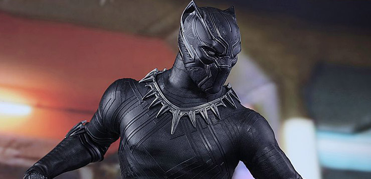 ht-blackpanther00
