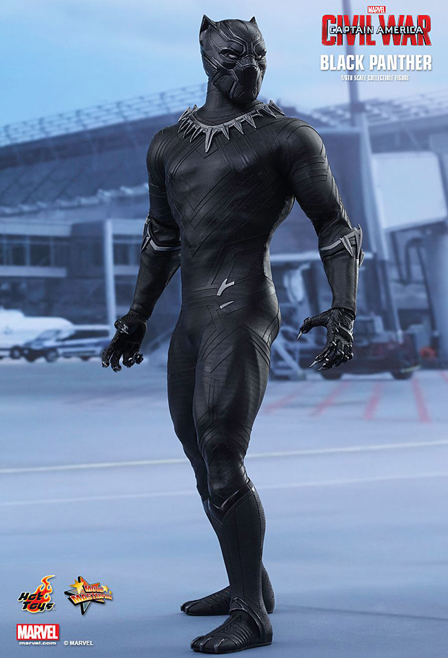ht-blackpanther01