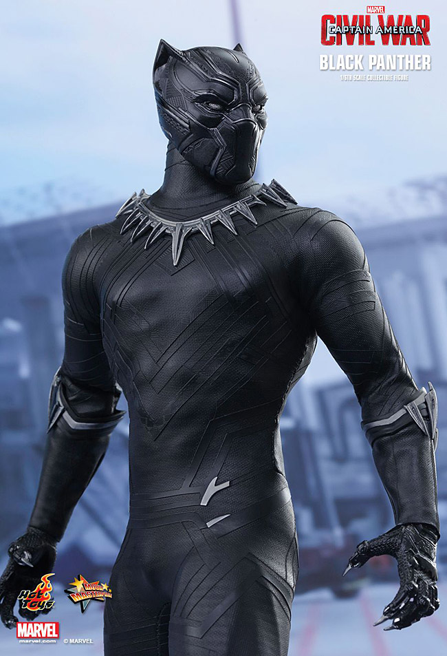 ht-blackpanther02