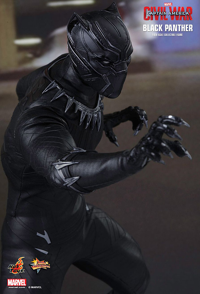 ht-blackpanther03