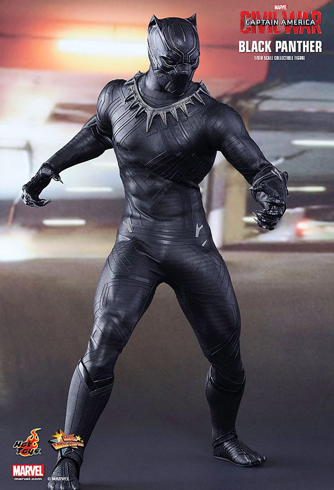 ht-blackpanther04