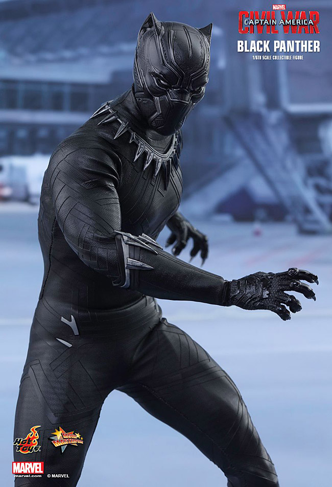 ht-blackpanther05