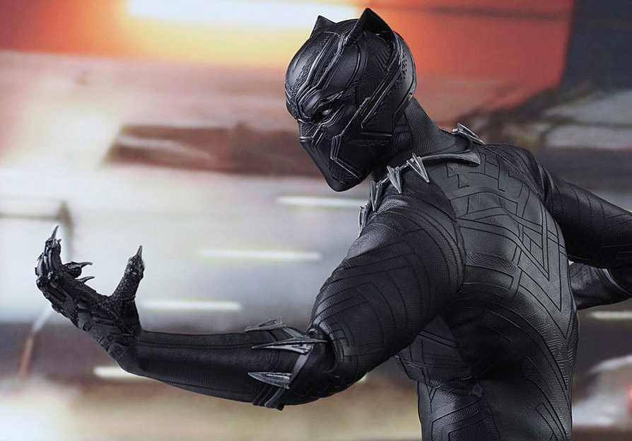 ht-blackpanther06