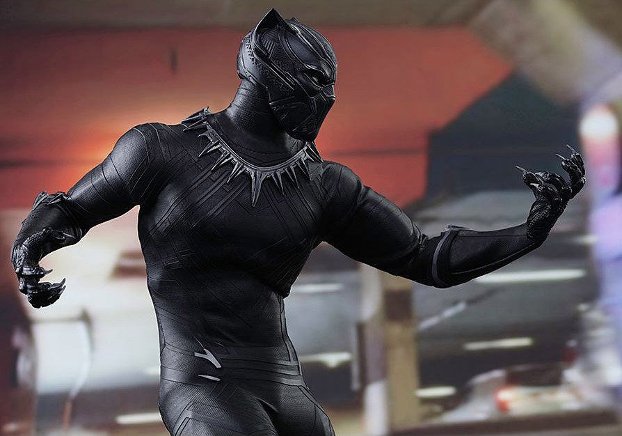 ht-blackpanther07