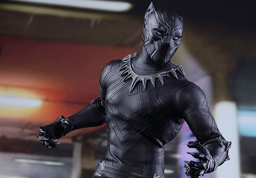 ht-blackpanther08
