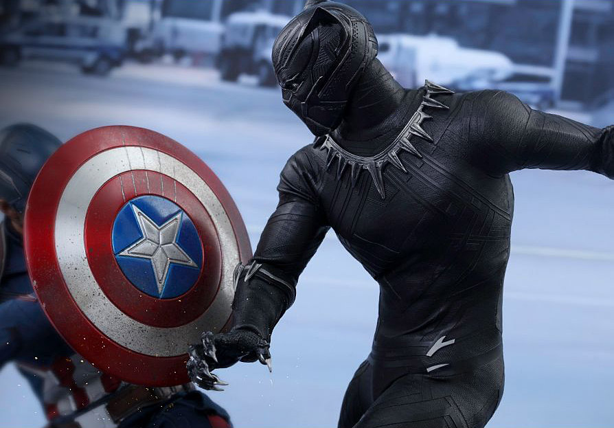 ht-blackpanther09