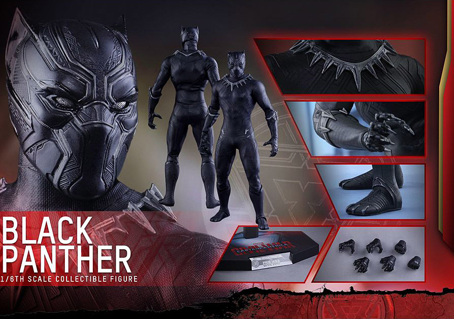 ht-blackpanther10