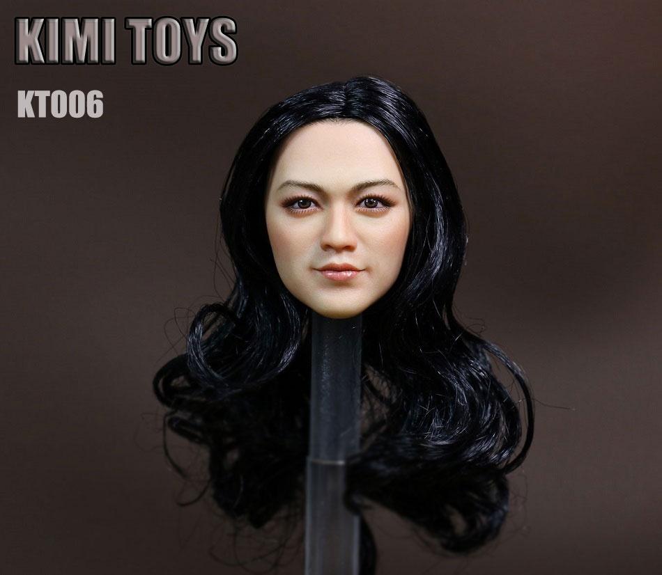 kimi-heads01