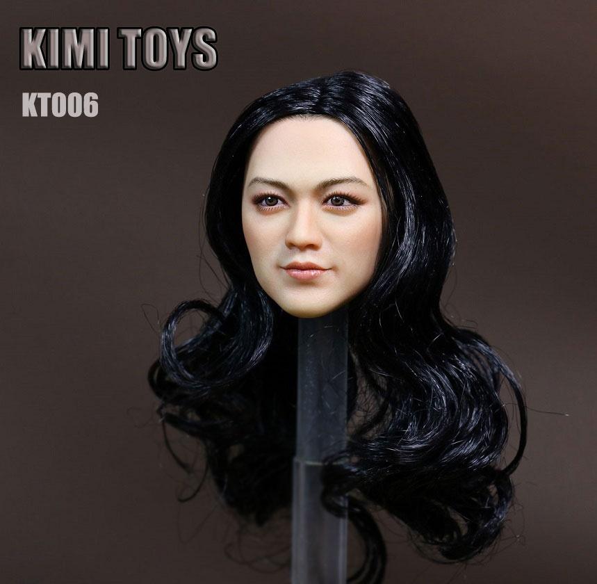 kimi-heads02