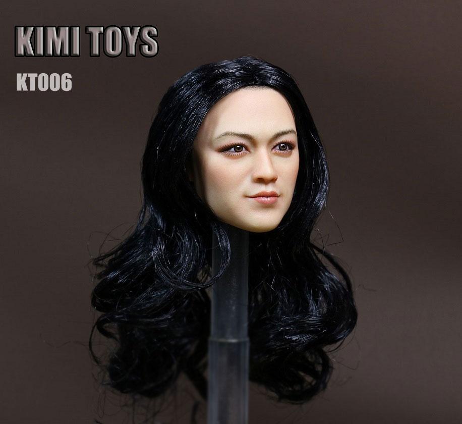 kimi-heads03l