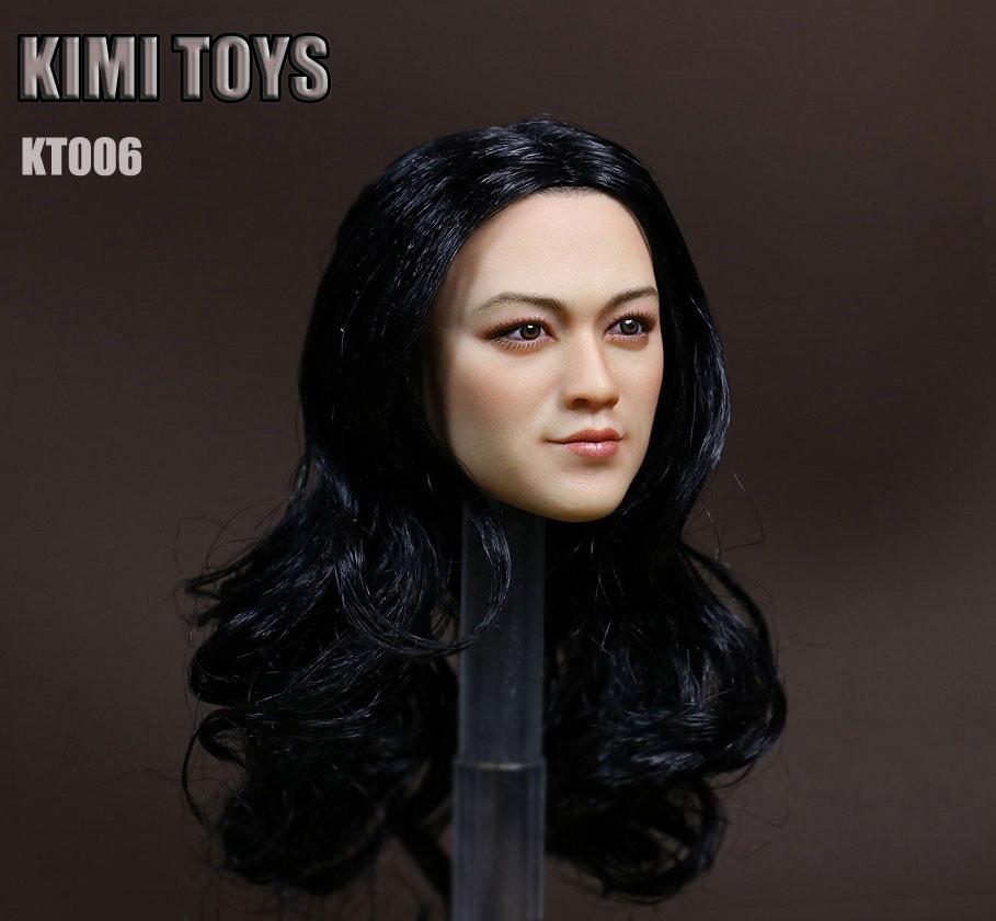 kimi-heads04