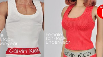 mc-underwear