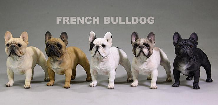 mrZ-frenchBulldog00