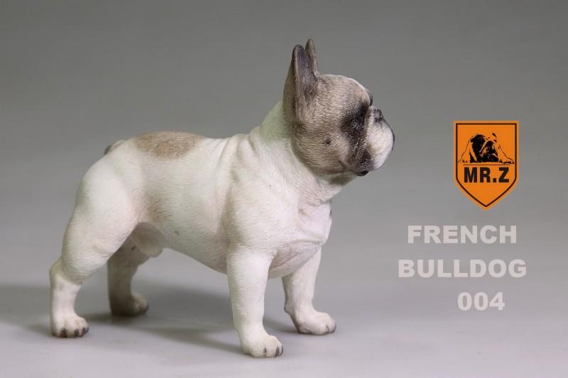 mrZ-frenchBulldog13