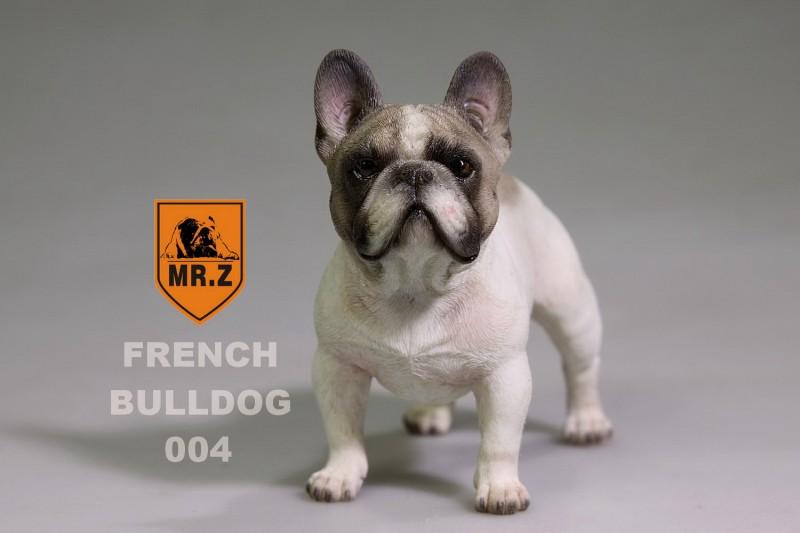 mrZ-frenchBulldog14