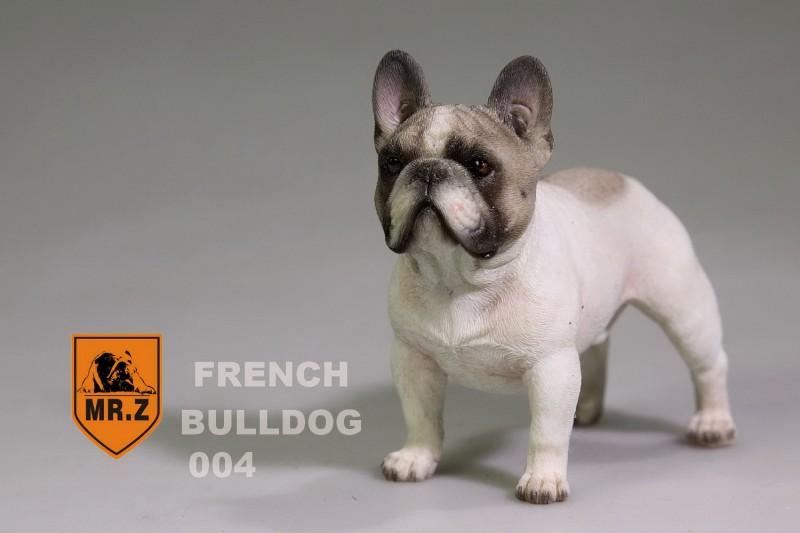 mrZ-frenchBulldog15