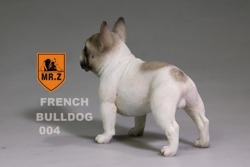 mrZ-frenchBulldog16