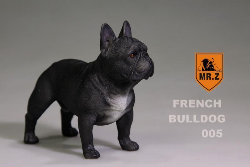 mrZ-frenchBulldog17