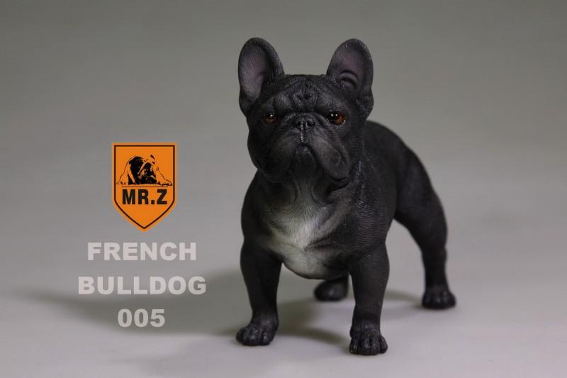 mrZ-frenchBulldog18