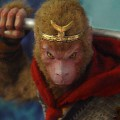 ox-monkeyking00
