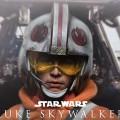 ssc-lukeSkywalker00