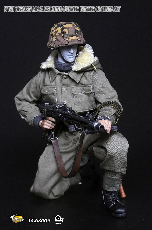 tc-wintergun01