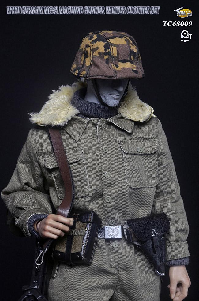 tc-wintergun04