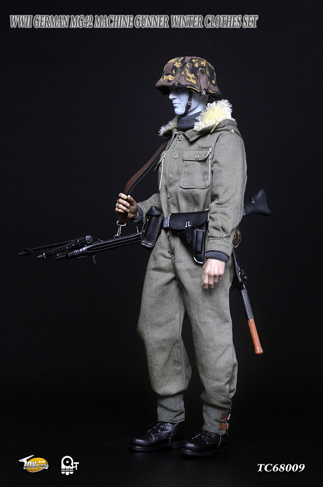 tc-wintergun05