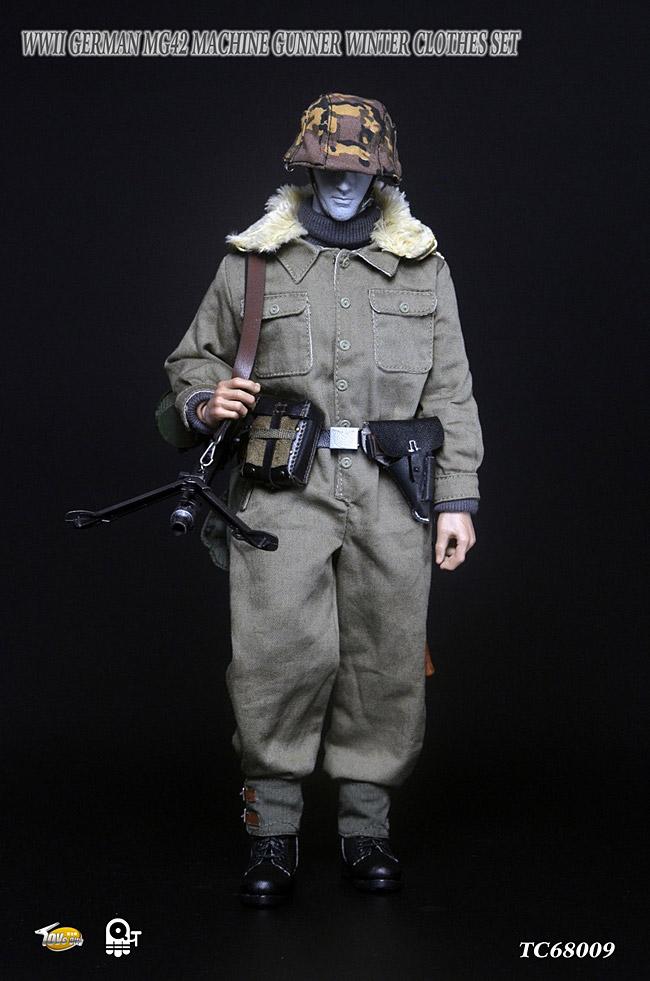 tc-wintergun07