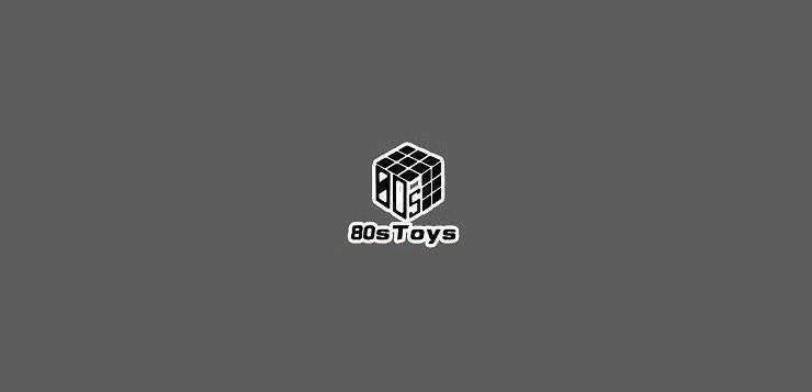 titel-80sToys