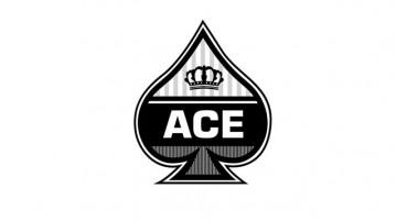 titel-ace-toyz