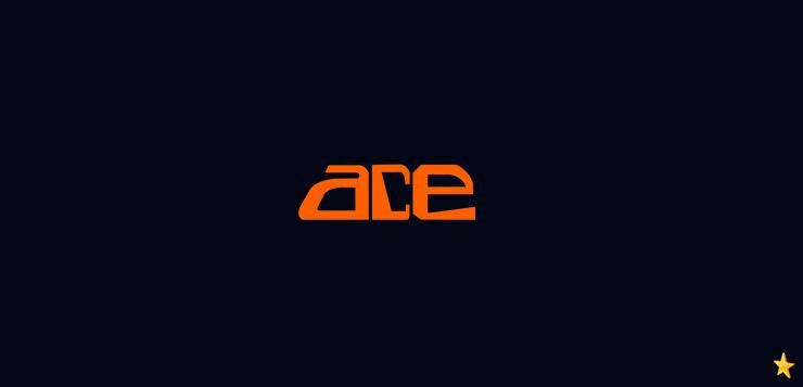 titel-ace