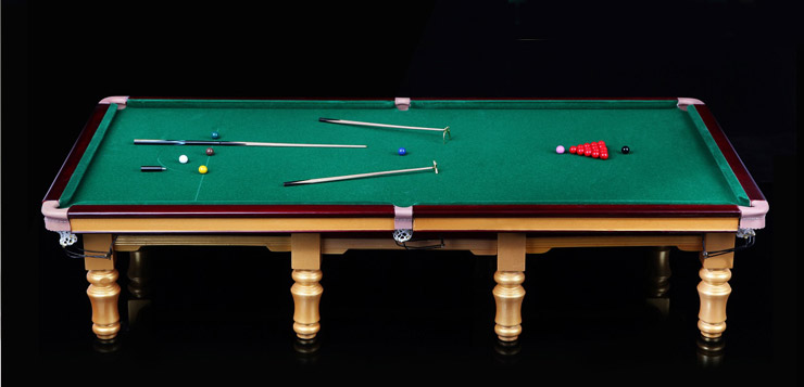 tp-pooltable00