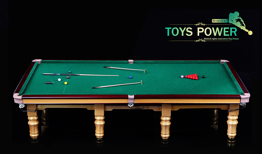 tp-pooltable01