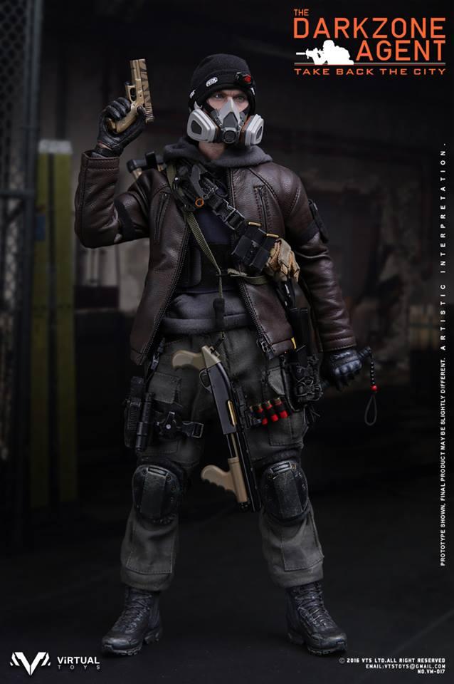 vts-darkzone02