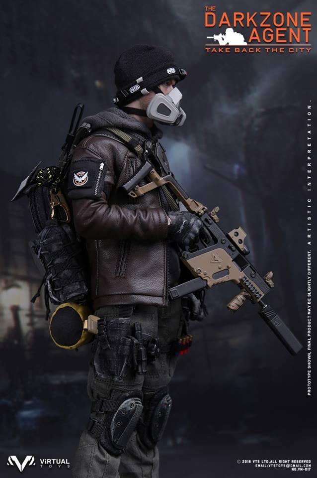 vts-darkzone03