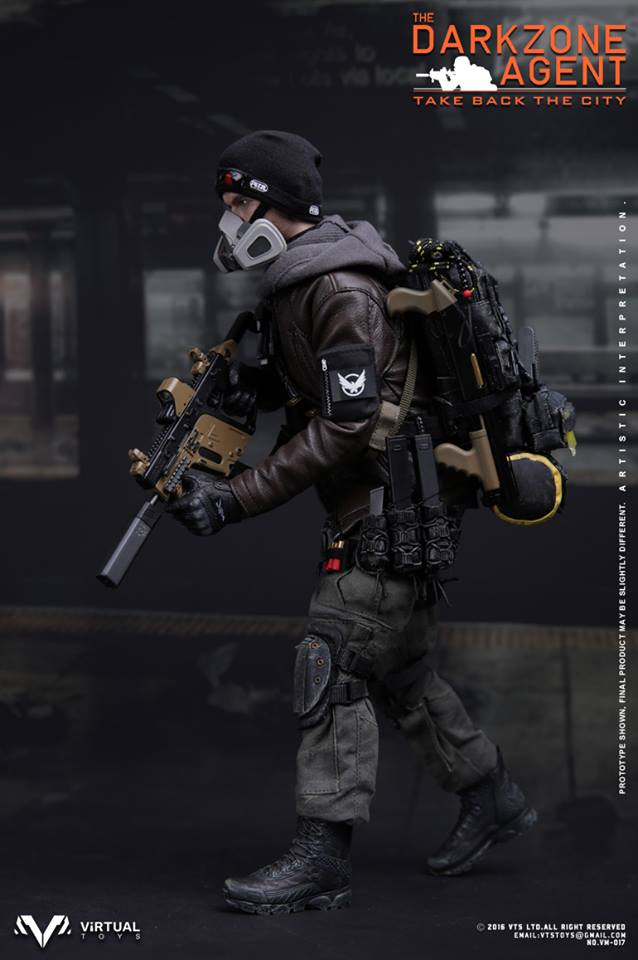 vts-darkzone05