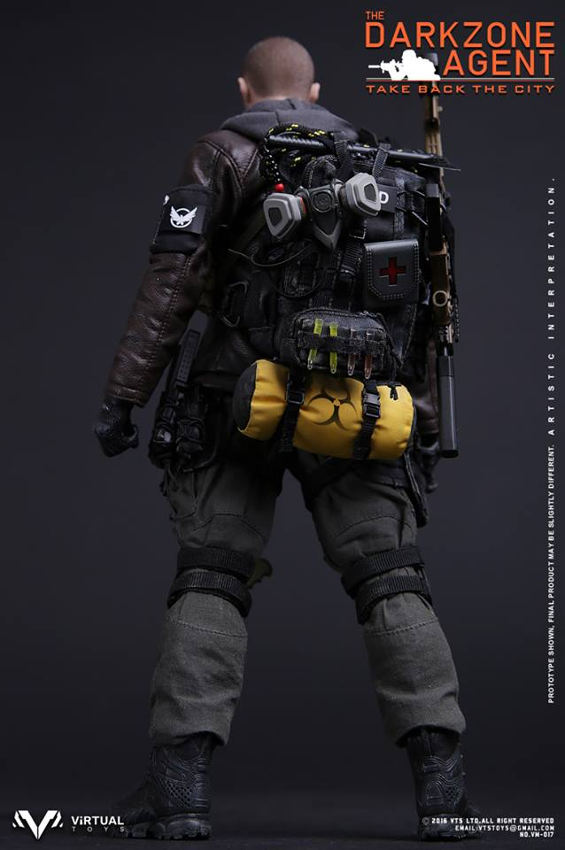 vts-darkzone14