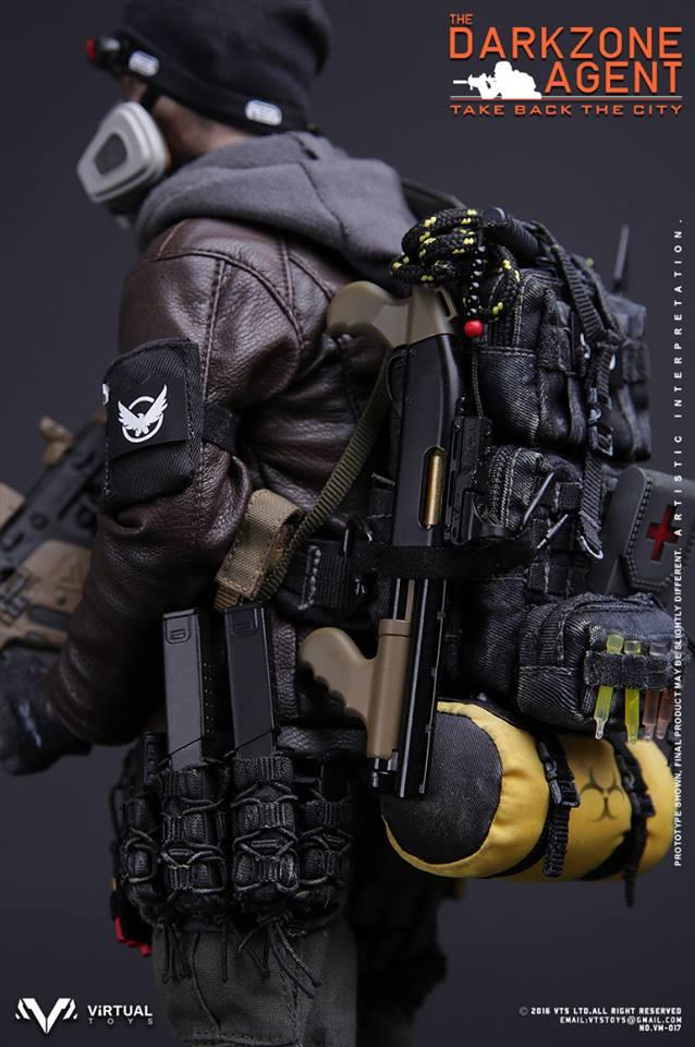 vts-darkzone15