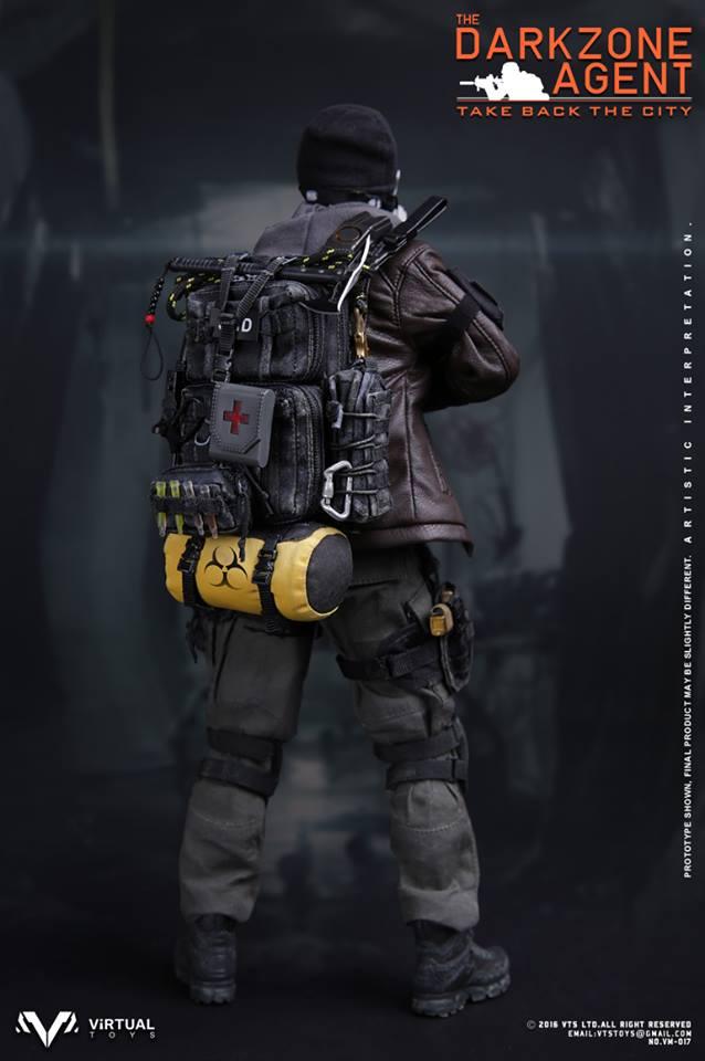 vts-darkzone17