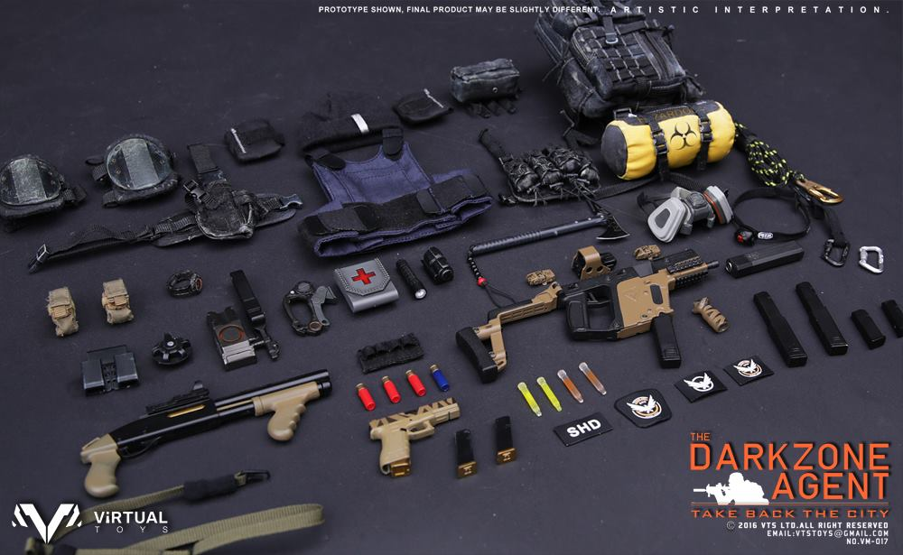 vts-darkzone19