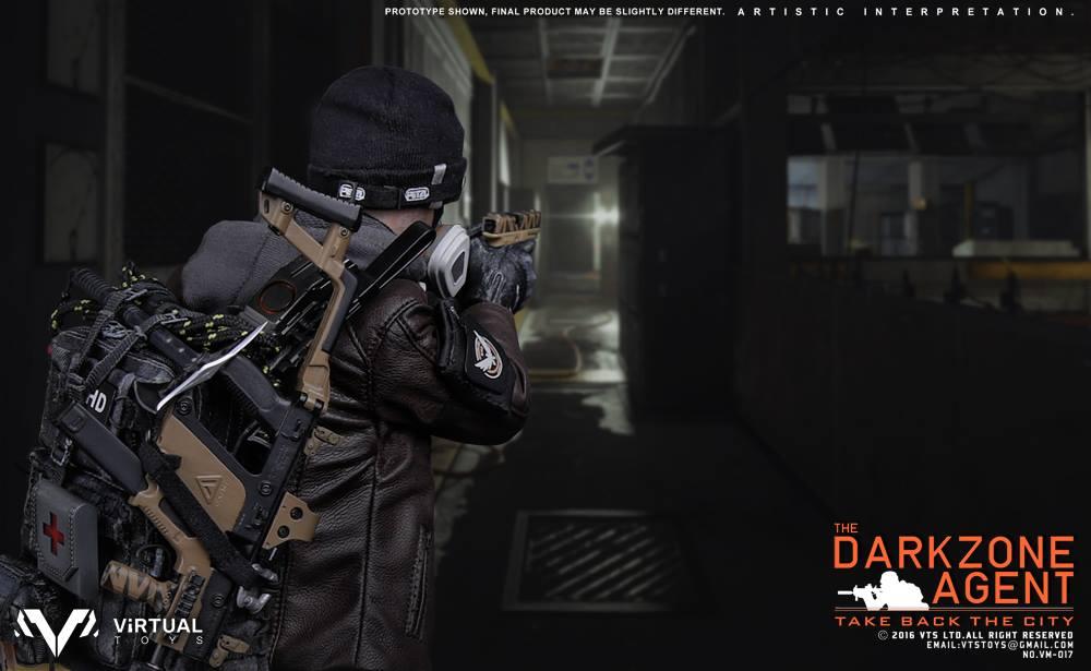 vts-darkzone20